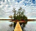 hardy lake.jpg
