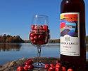 muskoka winery.jpg