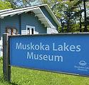muskoka lakes museu.jpg