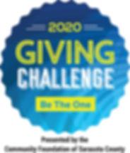 2020-Giving-Challenge-Logo.jpg
