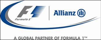 MEDIA PACK | Allainz F1