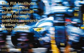REPORT | FIA