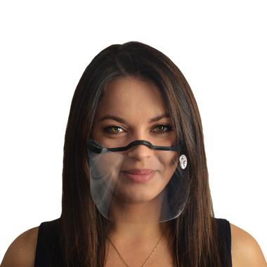 okulary 1.jpg
