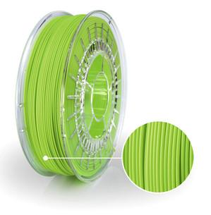 PLA-Starter-Apple-Green-ROSA3D.jpg
