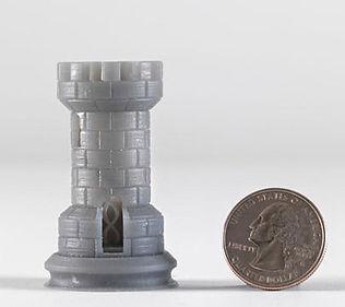 Formlabs-Form-1-3D-Printer-Affordable-De