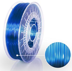 PETG-Standard-Blue-Sky-Transparent-ROSA3