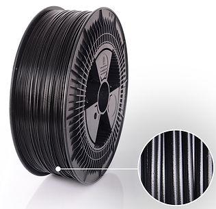 PETG-Standard-3kg-Black-ROSA3D.jpg