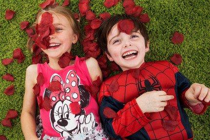 william and lilly-web.jpg