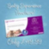 FB-Post-BabyVouchers2020.jpg