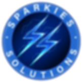 Sparkies Solutions Logo.png