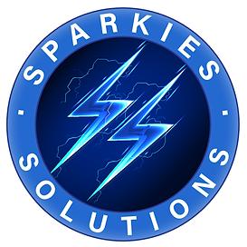 Sparkies Solutions Logo.png