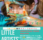 Little-Artists'_Summer-2019flyer.jpg
