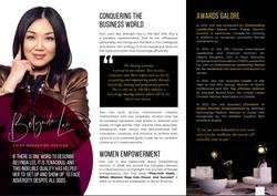 ASCIRA Magazine