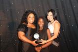 TWEF Leadership Award.jpg