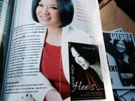 Belynda Lee Magazine Feature.jpg