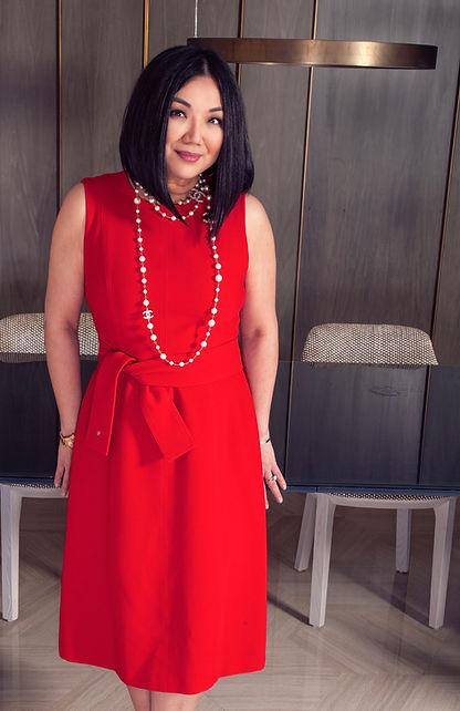 Belynda Lee Women Empowerment Foundation