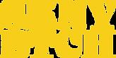 Logo-Lemon@4x.png