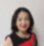 写真HP用_20190427.png