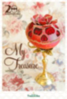 mytreasure2019DM_omote.jpg