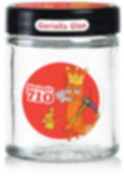 Jar.png