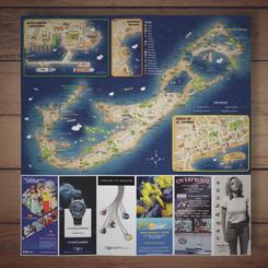 Mapperarti Sales Video