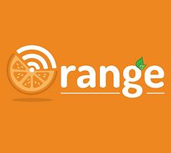 orange-04.png