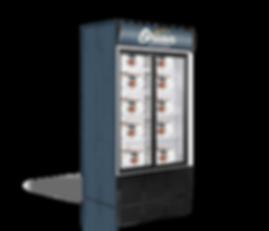 freezer.png