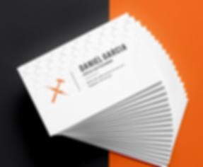Business Cards Mockup2.png