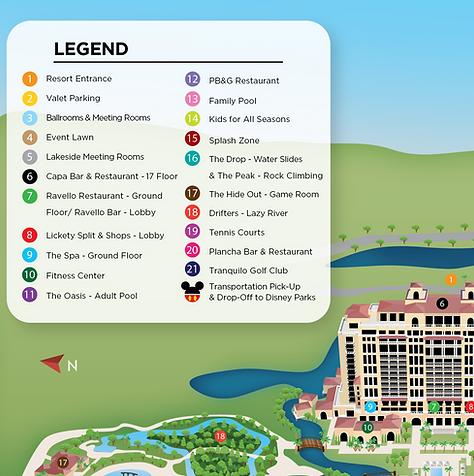 Property Map_StylizedFinal-01.png