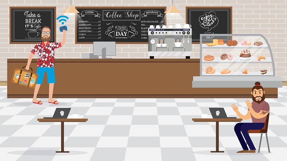 TravCoffeeShop-01.png