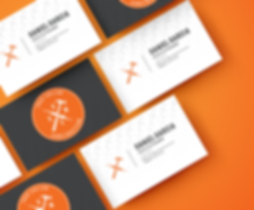 Business Cards Mockup.png
