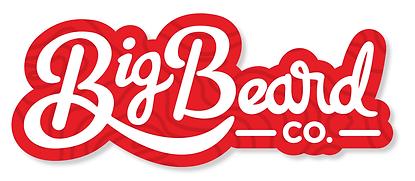 BigBeard-06.png