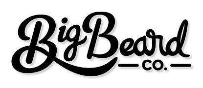BigBeard-07.png