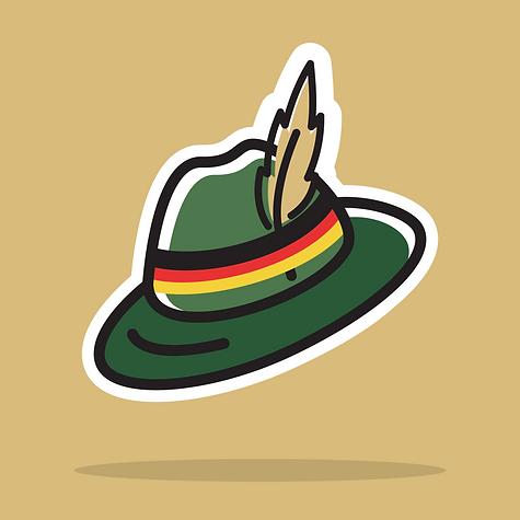 hat2_Artboard 5.png