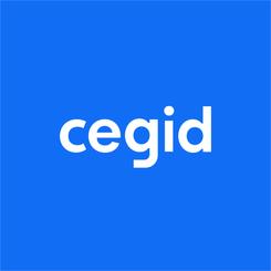 CEGID Social Campaign Part 2