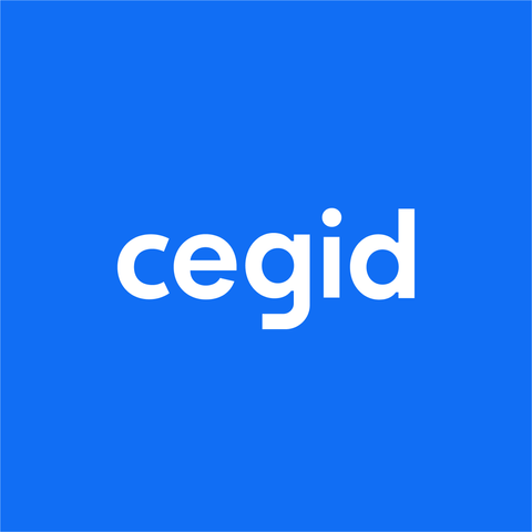 CEGID Social Campaign Part 2