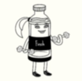 BottleIllustrations-09.png