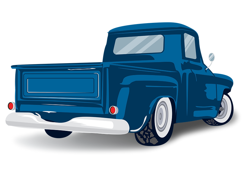 truck-04.png
