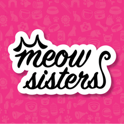 Meow Sisters