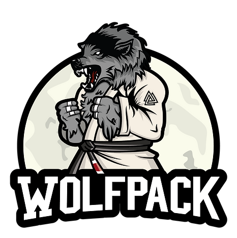 OdensWolfpack_Logo_R2-02.png