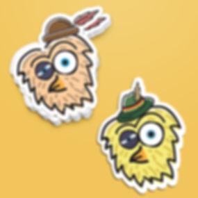 Nut House-sticker.jpg