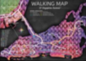 WSingapore_WalkingMap(Stylized_Revise)-0