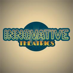 Innovative Theatrics Logo Intro