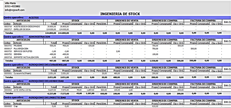 InfIngStock.png