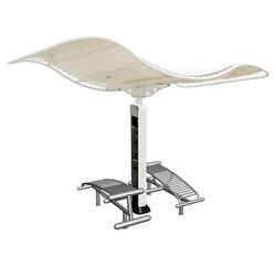 Sit-up Board