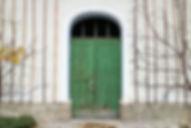 green door white walls_preview.jpeg