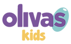 logo-olivaskids-200x125.png