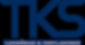 logoTKS.png