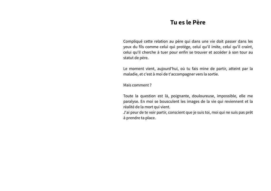 Texte TELP.jpg
