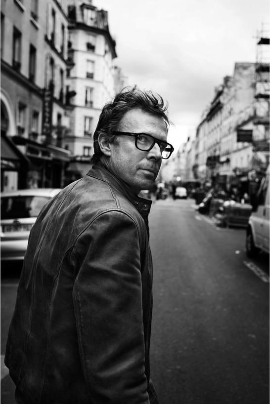 Christophe Renard